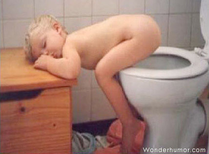 funny_kids_pictures_02.jpg