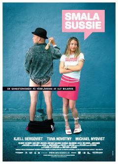 sussie_poster.jpg