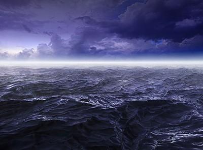 havet480_17931466.jpg
