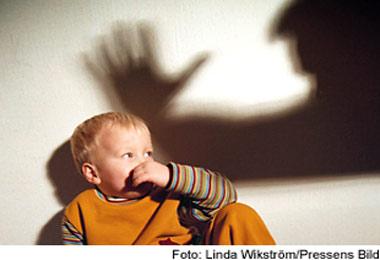 barnmisshandel380_.jpg
