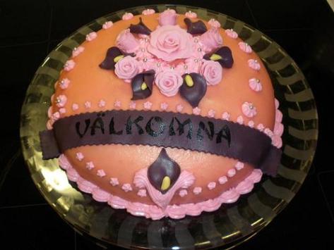 Hj tårtan2.jpg