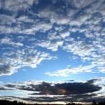 Solnedgång_panorama_1000-150x150.jpg