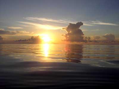 soluppgang.jpg