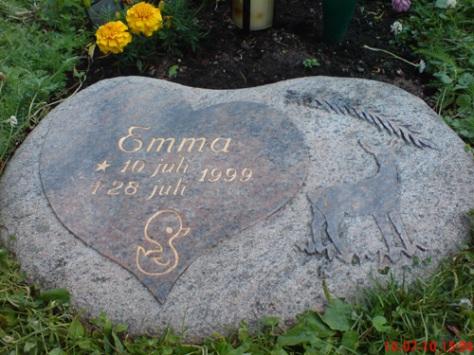 Emma sten efter blogg.JPG