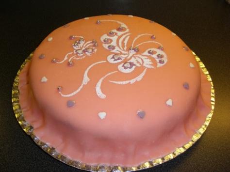 Emmas tårta blogg.JPG