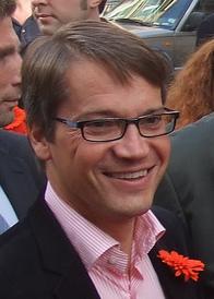 GöranHägglund-oppositionLeadersAtThe2006SwedenElections.jpg