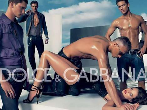 dolce_and_gabbana_rape_ad_1209211504_6548737.jpg