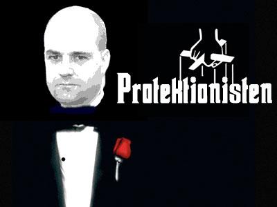 protektionisten.jpg