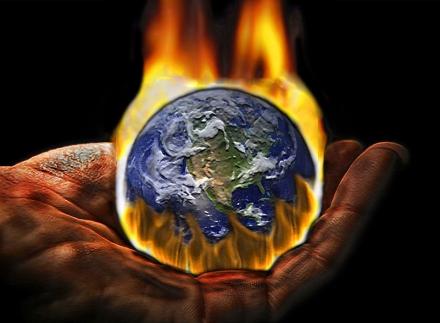 brinn från PeterLarson.jpg