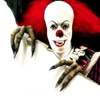 elak clown.jpg