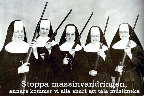 nuns_with_guns_big kopiera.jpg