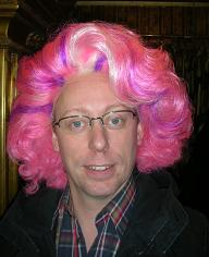 peter settman i peruk.JPG