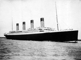 280px-RMS_Titanic_3.jpg