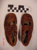 sidneygoodwinshoes.jpg