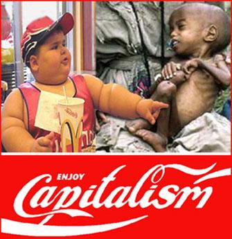 9kapitalism.jpg