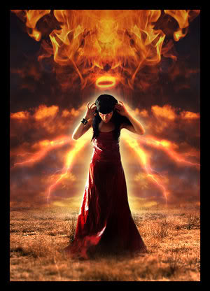Burning_Angel_by_liquid_venom.jpg