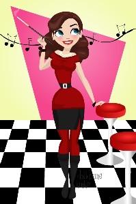 hemimamma sjunger.jpgblogg.jpg