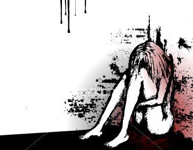 ist2_3225272-lonely-girl.jpg