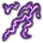 Lightning_Icon.png