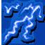 Lightning_Iconblue.PNG
