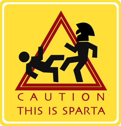 Sparta_Sign_by_discipleofmalice.jpg