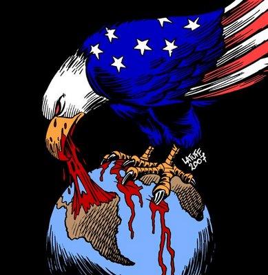 Bird_of_Prey_by_Latuff2.jpg
