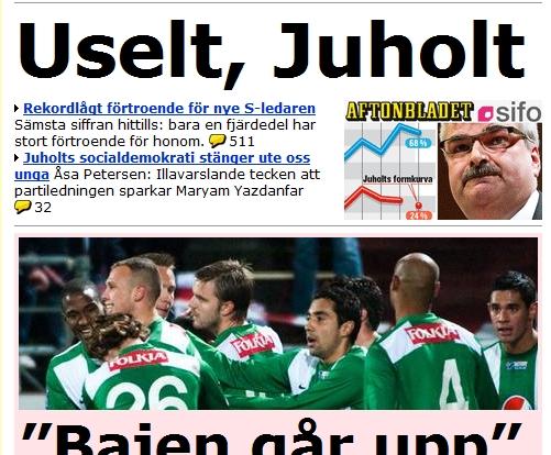 Juholtattack1.jpg