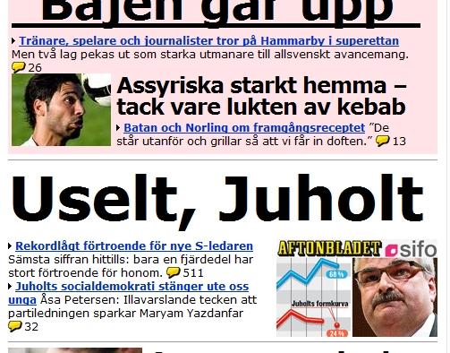 Juholtattack2.jpg