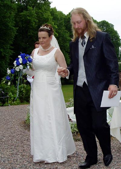 Bröllopet.JPG