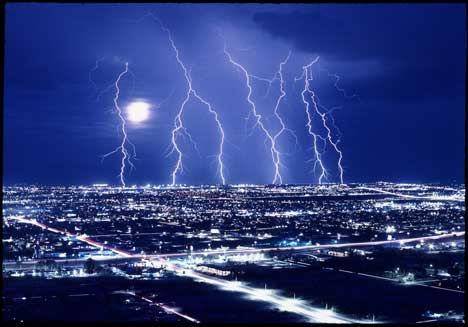 energi-ur-blixtar.jpg