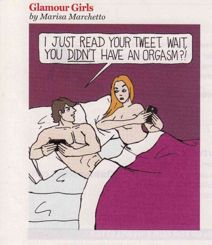 Sex Videos Humor 9