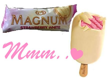 "Votre ""drogue"" culinaire du moment. - Page 9 Magnum_strawberry_white12_90420367_151193820"