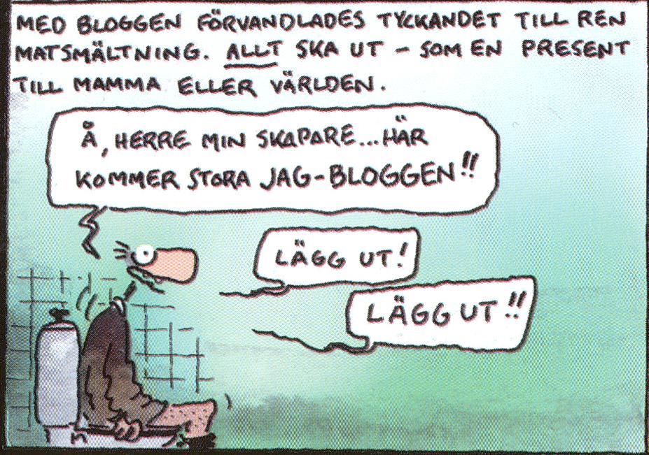 grattiskort skämt wordpress | HEMIMAMMA   Brinner för en grön värld med ett rött  grattiskort skämt