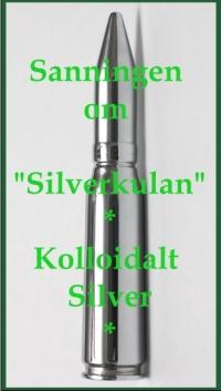 silverkulan