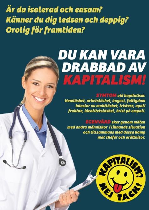 sjukdom-kapitalism-21