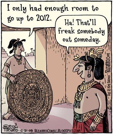 2012joke