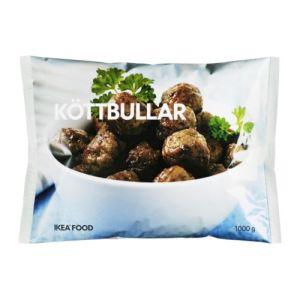 kottbullar-kottbullar-fryst__66436_PE179359_S4