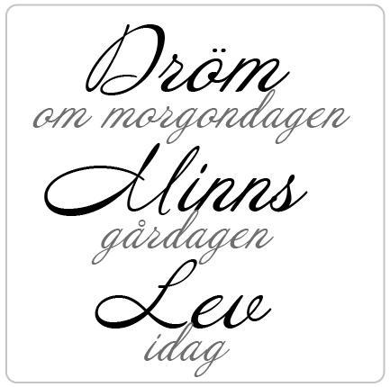 Drömmar-2
